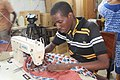 Tailors working in Tanzania.jpg