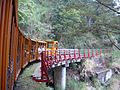 Taiping Mountain Forest Railway 06.jpg