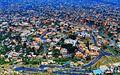 Taiz - sabir (16296315829) (2).jpg