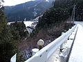 Takami-loop, Matsusaka01.jpg