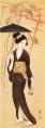 TakehisaYumeji-1921-Inari Yama.png