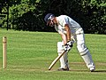 Takeley CC v. South Loughton CC at Takeley, Essex, England 061.jpg