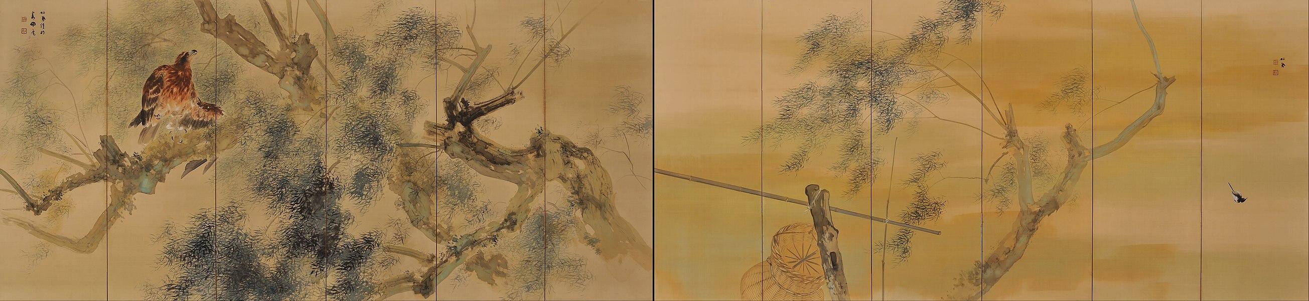 takeuchi seiho - image 5
