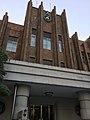 Takushoku University A-kan 2018.jpg
