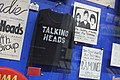 Talking Heads - Rock and Roll Hall of Fame (2014-12-30 12.32.23 by Sam Howzit).jpg