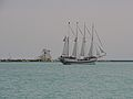 Tall Ship Windy (9498024866).jpg