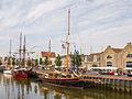 Tall Ship races Harlingen 2014 09.jpg