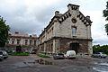 Tallinn, hoone, kus aastast 1880 asus Tallinna Raudtee-tehnikakool (2).jpg