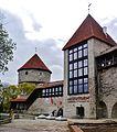 Tallinn Stadtmauer 31.JPG