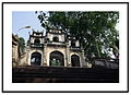 Tam quan den Ba Chua Kho (Bac Ninh).jpg