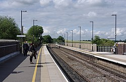 Tamworth railway station MMB 56.jpg