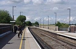 Tamworth railway station MMB 56.jpg