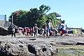 Tanah Lot, Bali, Indonesia.jpg