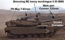 Tank-weapons-Merkava3tank.jpg