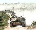 TanksRoad3a.jpg