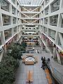 Tanner Building interior 002.jpg