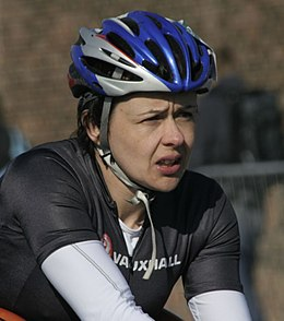 Tanni Grey-Thompson.jpg