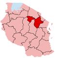 Tanzania Manyara.png