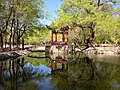 Taobei, Baicheng, Jilin, China - panoramio (6).jpg