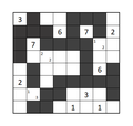 Tapa solved puzzles.png
