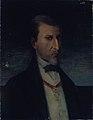 Tarsila do Amaral - Retrato de Francisco Aranha Barreto, Acervo do Museu Paulista da USP.jpg