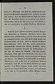 Taschenbuch von der Donau 1824 033.jpg