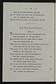 Taschenbuch von der Donau 1824 096.jpg