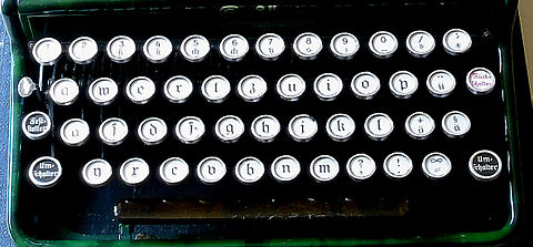 Shift key - Wikipedia