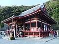 Tateyama Nago-ji 01.jpg