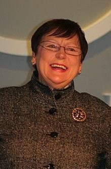 Tatjana Kuschtewskaja 2010.jpg