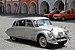 Tatra 87 Skoda 120 02 (Foto Hilarmont).JPG