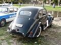 Tatra T57B Zamárdi2.jpg
