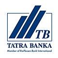Tatra banka logo.jpg