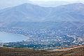 Tatvan (view from Nemrut).jpg
