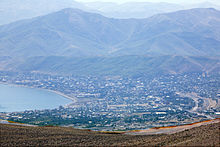 Tatvan (view from Nemrut).jpg