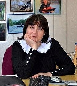 Tatyana Sedykh (croped) 2012.jpg