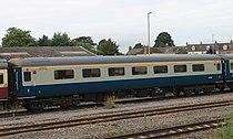 Taunton - Riviera Trains Mk2f 3356.JPG