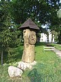 Tauragnai, Lithuania - panoramio (12).jpg