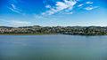 Tauranga Welcome Bay-1000074.jpg