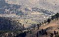 Taurus Mountains - Toros Dağları, Saimbeyli 10.jpg