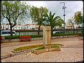 Tavira (Portugal) (12219009315).jpg