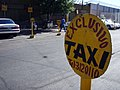 Taxi Exclusivo.jpg