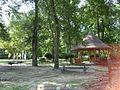 Taylor-Cowart Memorial Park 3.jpg