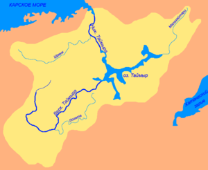 Taymyra river.png