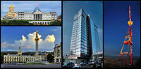 Tbilisi Collage (2010).jpg