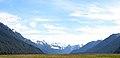 Te Anau-Milford Hwy, South Island (482987) (9484923852).jpg