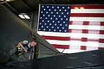 Team MacDill maintainers keep tankers fit to fuel (33509382943).jpg