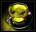Teatime - Flickr - Stiller Beobachter.jpg
