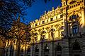 Teatr im. Juliusza Słowackiego 0002.jpg