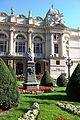 Teatr im. Juliusza Słowackiego w Krakowie.jpg
